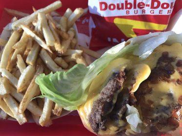Ino Burger3