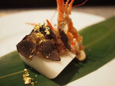Sut Sushi2