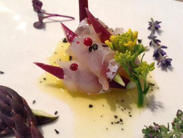 Sut Sushi3