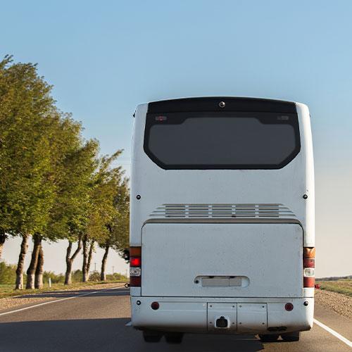 Film Transportation