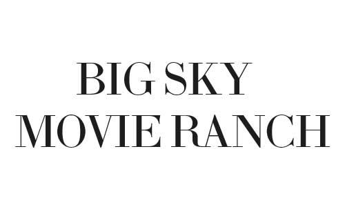 Bigskymovie Logo 500x300
