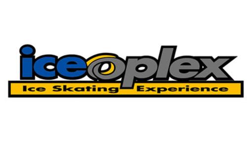 Iceoplex Logo 500x300