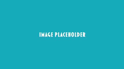 Placeholder5