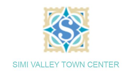 Sv Town Center Logo 500x300