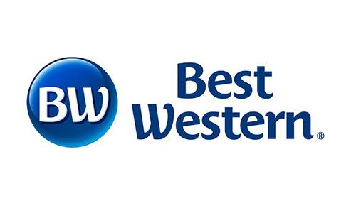 Best Western Logo 500x300