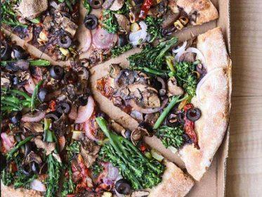 Californiapizza Image8