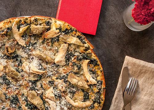 California Pizza Kitchen Feature 500x360