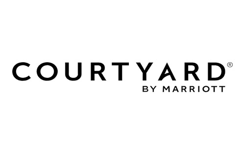 Courtyard Marriot 500x300