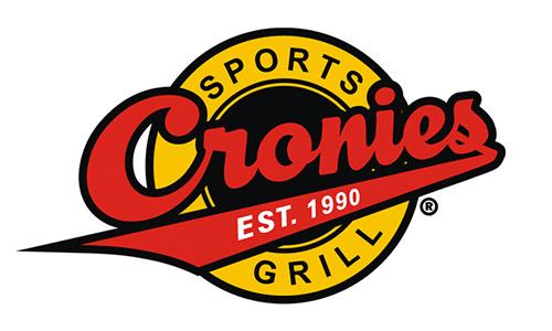 Cronies 500x300