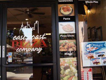Eastcoastpizza Image1