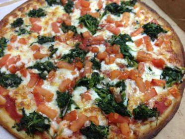 Eastcoastpizza Image3