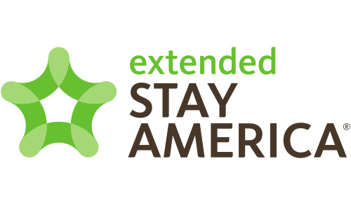 Extended Stay 500x300