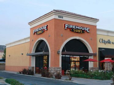 Firehouse Image1