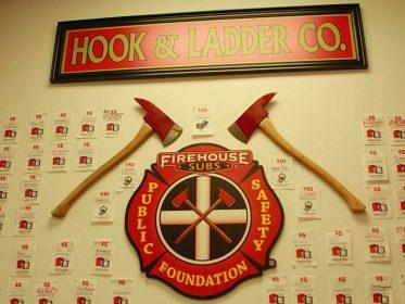 Firehouse Image2