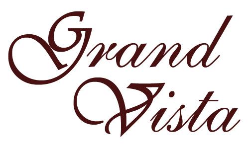 Grand Vista 500x300
