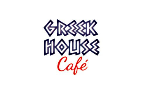 Greek House 500x300