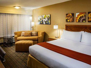 Holiday Inn Image3