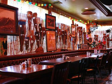 Junkyardcafe Image6