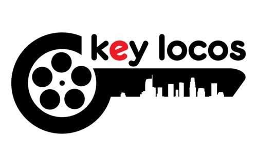 Keylocos Logo 500x300