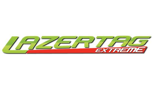 Lazertag Logo 500x300