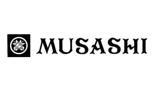 Musashi 500x300