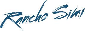 Rancho Simi Logo