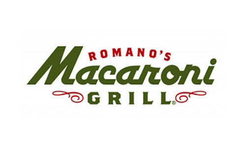Romanos Macaroni 500x300