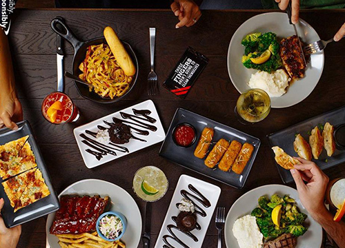 Tgi Fridays Feature 500x360