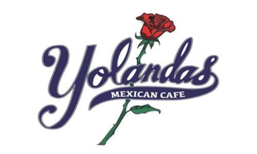 Yolanda 500x300